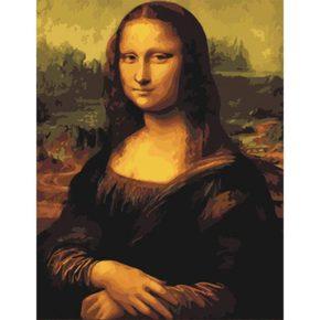 Grafika és Festészet
