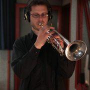 trombita tanár